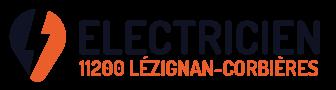Electricien Lézignan Corbières
